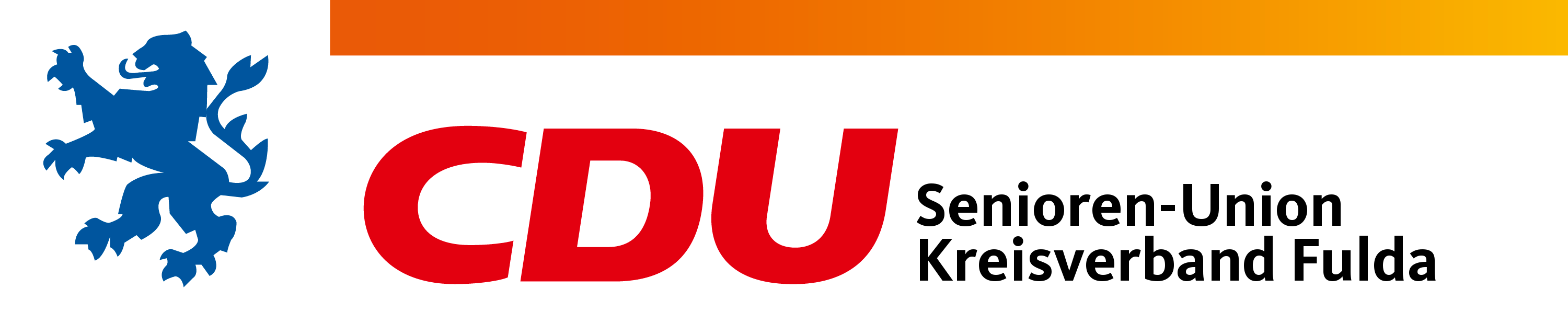 Senioren-Union Kreisverband Fulda