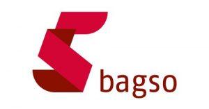 Neues von BAGSO – Bundesarbeitsgemeinschaft der Seniorenorganisationen e. V.