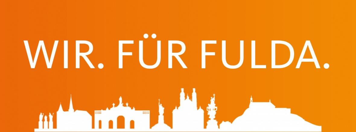 75 Jahre CDU Kreisverband Fulda